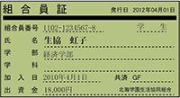 mem_card