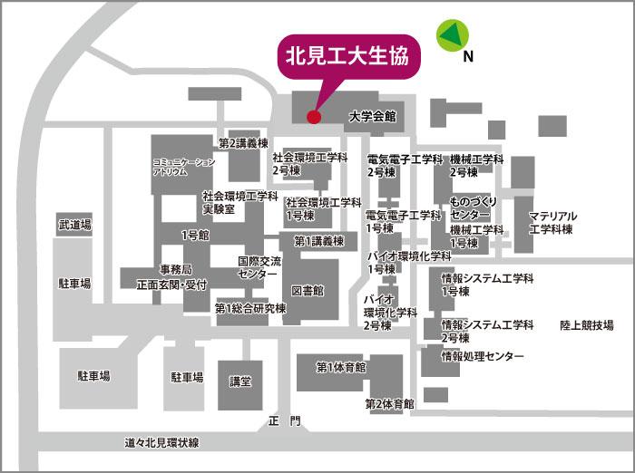 kit_map