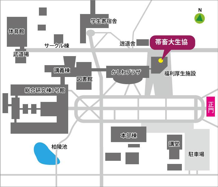 ob-access-map